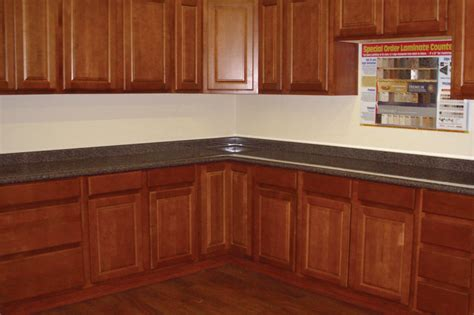 kitchen cabinet surplus surplus kitchen cabinets white kitchen cabinets surplus