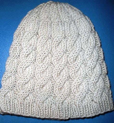 how to felt knitting by cable hat knitting pattern felt
