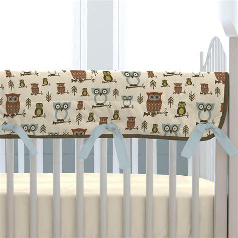 crib bedding owls retro owls crib bedding owl print crib bedding