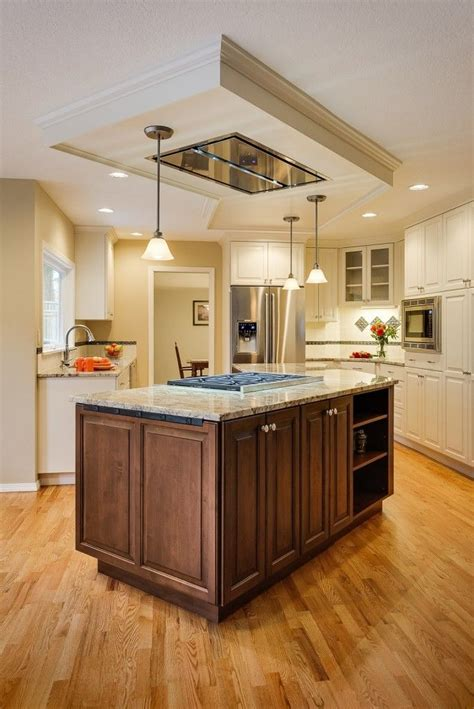 kitchen island vent hoods 24 best images about kitchen island fans on room kitchen vent and modern