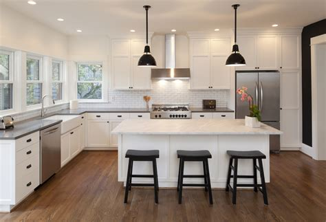 kitchen renovation ideas for your home 3 kitchen remodeling ideas that add value to your home themocracy