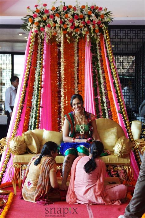 wedding at home decorations 78 images about indian wedding decor home decor for