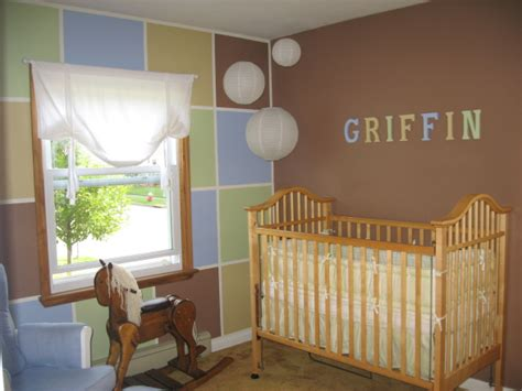 paint colors for nursery baby on board nursery inspirations