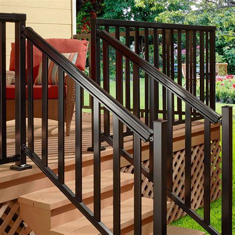 home depot interior stair railings design home depot interior stair railings 42 with