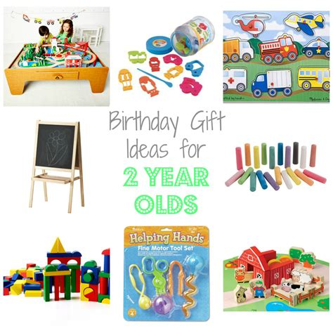 gifts for of 2 years birthday gift ideas for two year olds oh one sweet