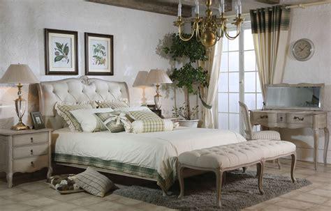 provence bedroom furniture provence bedroom set