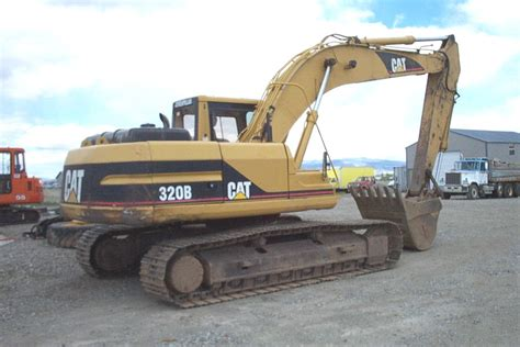 machinery for sale used heavy equipment for sale