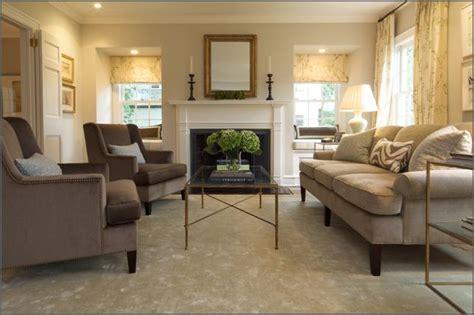 behr paint colors interior living room behr paint favorite paint colors