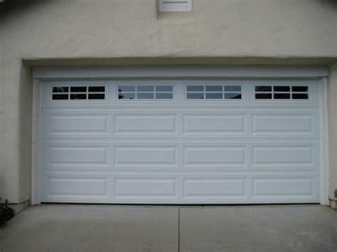 overhead door problems garage door opener remote garage door opener remote problems