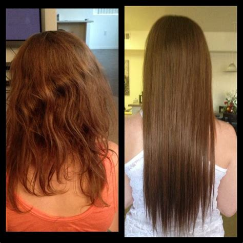 micro bead hair extensions on hair before and after micro bead hair extensions in las vegas nv stevee