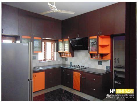 modular kitchen designer modular kitchen kerala