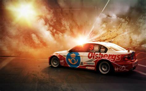 Race Car Wallpaper Free cars racing hd wallpapers free hd