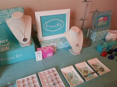 origami owl jewelry bar origami owl jewelry bar ideas invitations ideas
