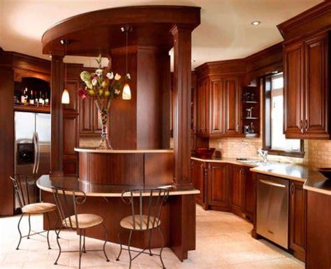 kitchen cabinets light granite kitchen home trendy