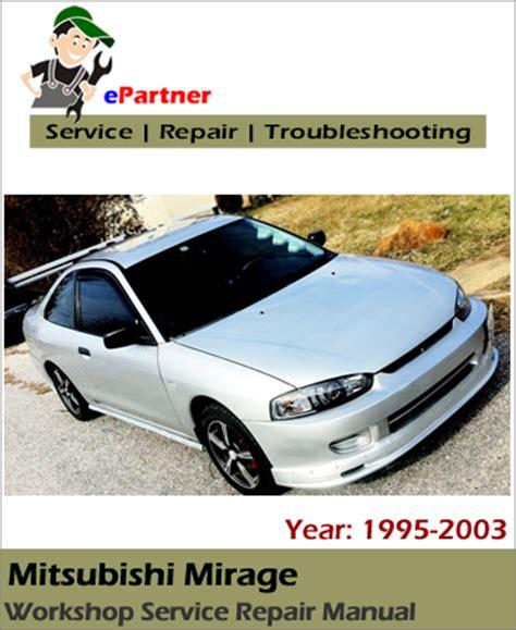 free online car repair manuals download 1995 saturn s series parental controls service manual 1995 mitsubishi expo saturn car repair manual 1983 1995 haynes mitsubishi