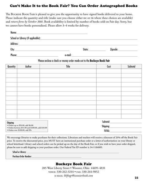 order picture books book order form miss lewis