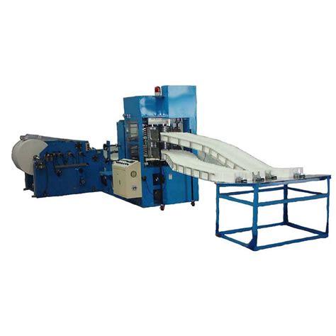 paper crafting machines jiuhyan prceision machinery co ltd taiwan toilet
