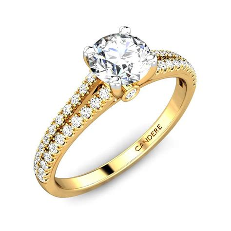 jewelry ring diamonds are forever wedding ring jewelry and