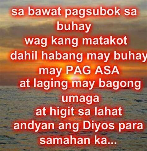 tagalog opening prayer for 25 best ideas about tagalog prayer on in