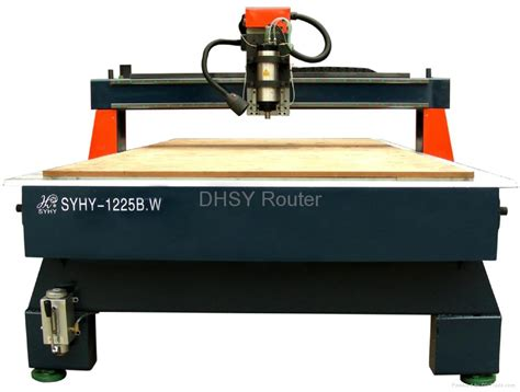 cnc router woodworking machine cnc router wood carving woodworking west magazine pallet
