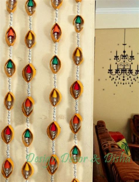 wall hanging craft ideas for beautiful wall hanging simple craft ideas