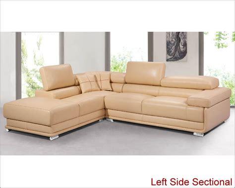 italian leather sofa italian leather sofa sets modern orange italian leather