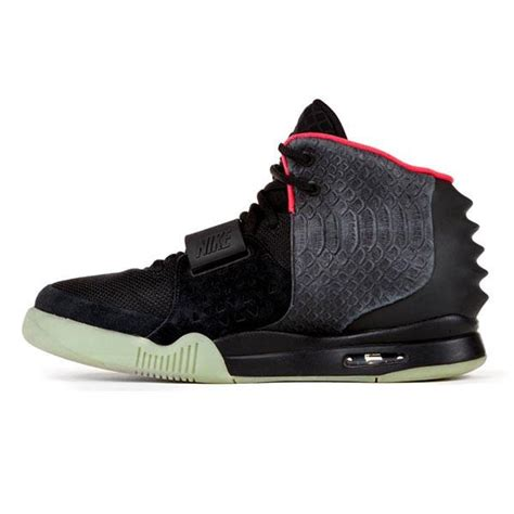 Angelus Leather Paint Collector Edition 1oz Yeezy