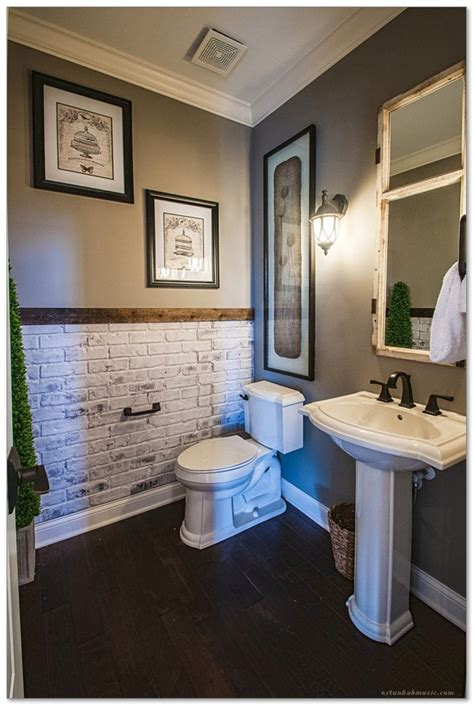 Bathroom Makeover Ideas On A Budget by 99 Small Master Bathroom Makeover Ideas On A Budget 67