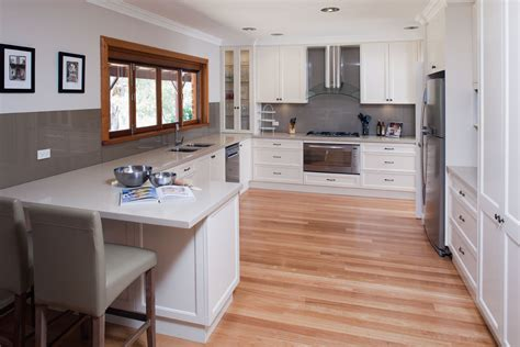 small kitchen designs australia gallery new kitchens renovation ideas kitchen