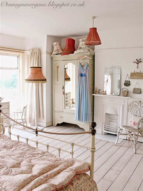 vintage inspired bedroom ideas bedroom reveal part 1 the villa on mount pleasant