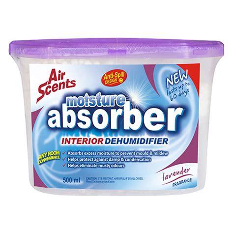 moisture absorbing moisture absorber lavender air scents