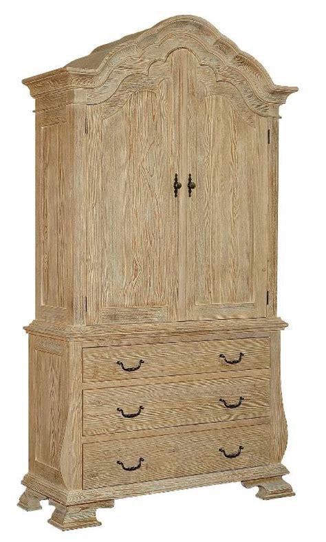 meuble de rangement bois brut meubles en bois brut jusqu 224 59 pictures to pin on