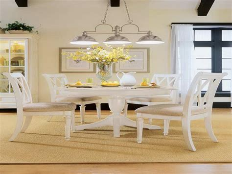 antique kitchen table sets antique white kitchen table and chairs antique furniture