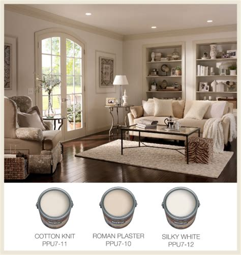 behr paint color for trim colorfully behr part 1 picking interior trim color