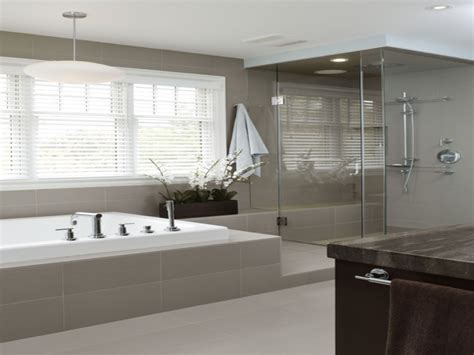 light gray bathroom contemporary bathrooms tile light grey bathroom grey