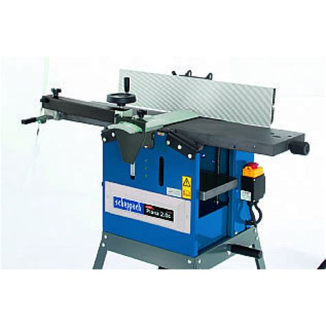 woodworking machinery for sale uk used woodworking machinery for sale on ebay uk