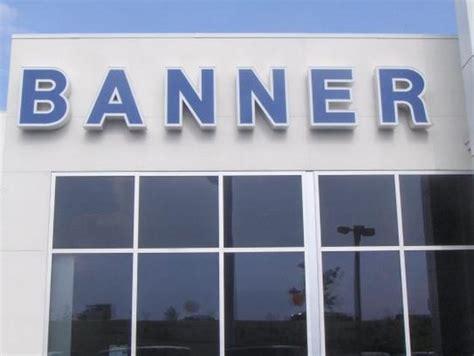 Banner Ford by Banner Ford Mandeville La 70471 3123 Car Dealership