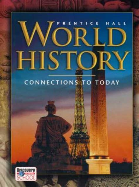 history book pictures history book covers 200 249