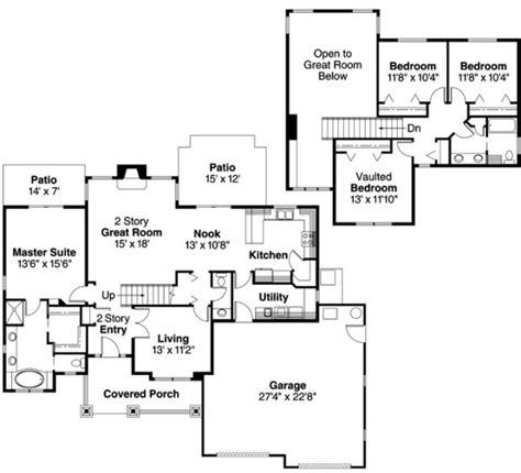 australian mansion floor plans design ideas home house plans australia floor pricing
