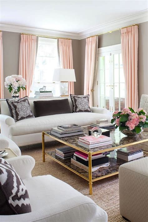 pink paint colors for living room paint gallery browns paint colors and brands design
