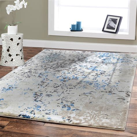 area rug prices area rugs wholesale prices rugs ideas