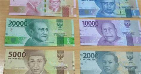 umr jakarta 2018 daftar upah minimum provinsi ump 2018 seluruh indonesia