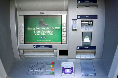 atm card machine atm debit and credit card fees for americans in europe