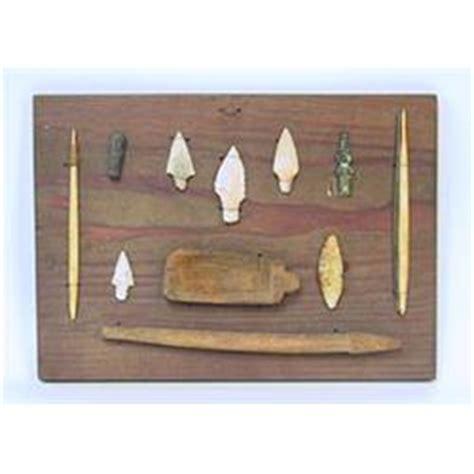 inca tools woodworking inca tools