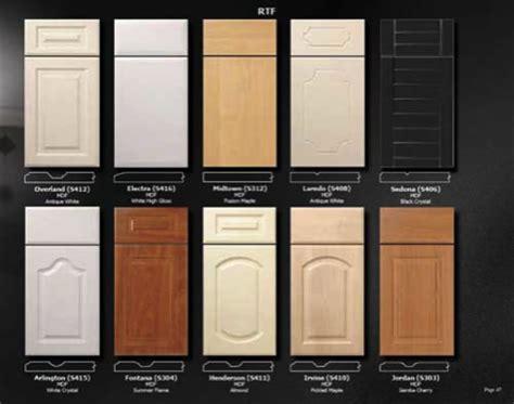 refacing kitchen cabinet doors classic kitchen cabinet refacing door styles