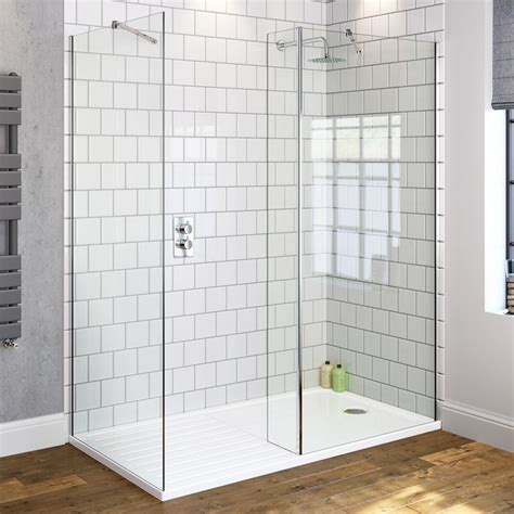 bathroom shower enclosure best 25 shower enclosure ideas on framed