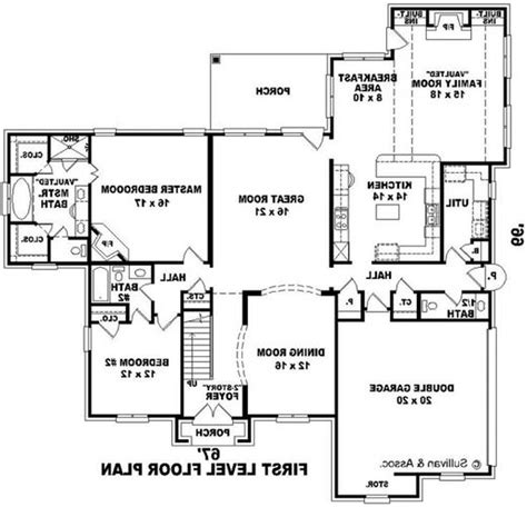 Home Blueprints For Sale house plan ideas small cottage plan with awesome small