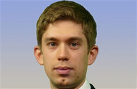 Shinner 10 key findings from dfe accounts bonuses data breaches