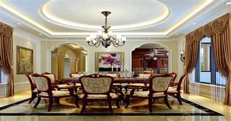 ceiling lights dining room style dining room ceiling lights and arches