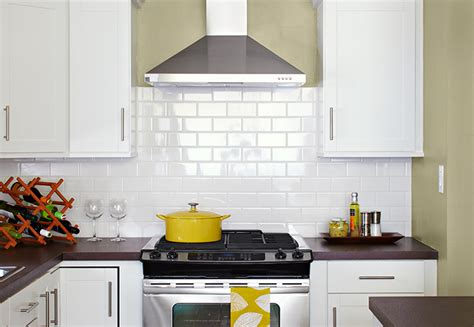 small kitchen decorating ideas on a budget kitchen ideas for small kitchen on budget home interior design